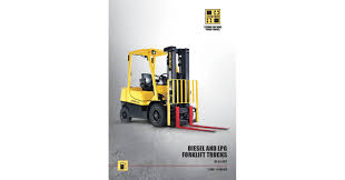 H2.0-3.0XT Series Diesel And LPG Forklift Trucks Buy2ship Trucks For Sale Online Ctosemitrailtippers P947 Hyster S700xl Plp Lift Ltd Rent Forklift Compact Forklifts Hire And Rental Vs Toyota Ice Pneumatic Tire Comparison Top 20 Truck Suppliers 2016 Chinemarket Minutes Lb S30xm Brand Refresh Jackson Used Lifts For Sale Nationwide Freight Hyster J180xmt 3 Wheel Fork Lift Truck 130 Scale Die Cast Model Naval Base Automates Fleet Control With Tracker Logistics