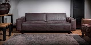 vintage stil sofa lounge