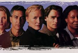 In The Gloaming 1997 Directed By Christopher Reeve Yes Superman Himself Written Will Scheffer Based On A New Yorker Story Alice Elliot Dark