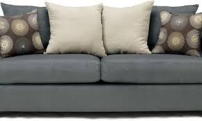 Ashley Larkinhurst Sofa And Loveseat by Ashley Larkinhurst Sofa Sleeper Best Home Furniture Design
