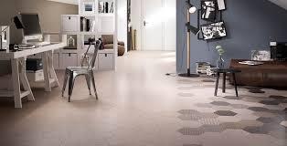 handy hints and tips when choosing floor tiles