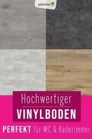 70 wohnzimmer ideen ideen vinylboden wohnzimmer
