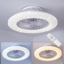 deckenventilatoren leuchtmittel fürs schlafzimmer günstig