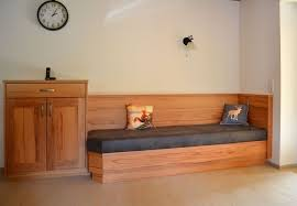 wohnzimmermöbel maßanfertigungen schreinerei j schneider