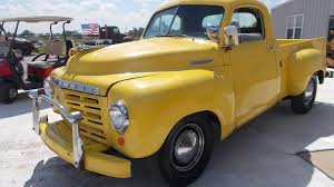 1950 Studebaker Pickup | Old Trucks | Pinterest | Cars, Classic ... 1949 Studebaker Truck Dream Ride Builders 1947 Pickup Truck Dstone7y Flickr This Is Homebuilt Daily Driven And Can 12 Pickups That Revolutionized Design 34 Ton Of Fun 1952 2r11 1955 Pro Touring Metalworks Classic Auto Rm Sothebys 2r5 12ton Arizona 2012 Junkyard Tasure 2r Stakebed Autoweek Pickup Motor Vehicle Appraisal Service Santa Fe Sound 1963 Champ For Sale Gateway Cars