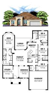 16 best Florida House Plans images on Pinterest