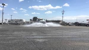 Stk# 5418 2008 Chevy C7500 Water Truck - YouTube Pan Draggers Kingsburg Clovis Park In The Valley Truck Show Historic Kingsburgdepot Home Refinery Facebook Ca Compassion Art And Education Compassionate Sonoma Ca Riverland Rv Park Begins Recovery After Kings River Flooding Abc30com