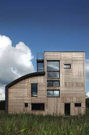 100 Architecture Depot Lifes A Birch The Best Of Contemporary Wooden Architecture