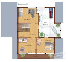 salle musculation maison evneo info 25 oct 17 08 45 36