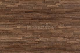 Seamless Wood Floor Texture Hardwood Wooden Parquet