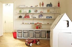 etagere chambre enfants etagere pour enfant