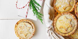 kuchen bis plätzchen die verschiedenen teigarten im