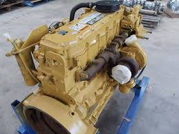 CAT® 3126 Remanufactured Caterpillar® Engines For Sale Australia And ... Used 2004 Cat C15 Truck Engine For Sale In Fl 1127 Caterpillar Archive How To Set Injector Height On C10 C11 C12 C13 And Some Cat Diesel Engines Heavy Duty Semi Truck Pinterest Peterbilt Rigs Rhpinterestcom Pete Engines C12 Price 9869 Mascus Uk C7 Stock Tcat2350 A Parts Inc 3208t Engine For Sale Ucon Id C 15 Dpf Delete