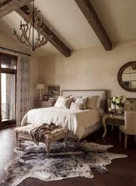 Master Bedroom Design 10 Cozy Designs For Rainy Days Beautiful