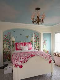 100 лучших идей комната для девочки подростка buntes