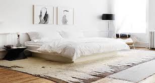refaire sa chambre à coucher relooker sa chambre avec des astuces déco imparables