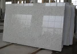 china grau weiß schwarzes rostiger beige marmor granit