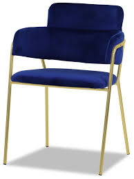 Emmiel Chair With Gold Legs (Royal Blue) Personal And Home Welcome To Beanbagmart Supplied With Beans Mocha Chunky Jumbo Cord Bean Bag Armhair Gold Medal Leatherlike Vinyl Round Bag Chair Rentals Famifriendly Hotels In Bali That The Kids Will Love Aviator Replica Armchair Old Brown Pu Leather Alinium Silver Multiple Colors Walmartcom Giant Snorlax Boo Unboxing Pokemon Super Mario Mega Mammoth Sofa Black Sofa Amazoncom Ddl Classic Luxury
