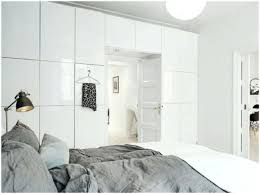 ikea meuble chambre a coucher ikea meuble chambre rangement meuble rangement chambre ikea chaios