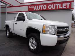 Used Cars Richmond Kentucky | Gates Auto Outlet Ford Ranger Kids Ride On Car Licensed Remote Control Children Toy 20m Auto Truck Vehicle Interior Cditioner Outlet Moulding Bob Steele Used Cars Melbourne Fl Dealer Waterford Works Nj Preowned Vehicles Near 2018 Four Functions Panel Dual Usb Socket Charger Led Voltmeter Custom At All American Of Hensack Excelvan300w Power Invter Dc 12v To Ac 110v Usb Port 2014 Nissan Titan Outlets Youtube Texas Grand Opening Celebration Ktex 1061 Connersville In Trucks Tims Inventory Dodge Minivans For Sale Lethbridge