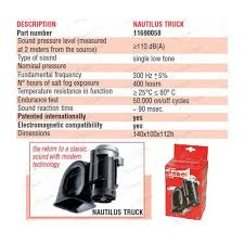 Stebel Nautilus Compact Truck Car Air Horn 12volt 300Hz Deep 110D New 12v Metal Red Electric Bull Horn Super Loud Raging Sound W 12v Single Snail Tone Air Shell Siren Truck Car Horn Sound Effect Long Youtube Sound Effect Bus Lkw Hupe Sounds Mtb Mountain Road Cycling Bicycle Alarm Bell Bike 1x Auto End 11222018 330 Pm Convoy Horns Diagram Of Parts An Adjustable And Nonadjustable 1 Pair Vehicle In Case Of Fire Use The Air Horn Sign Bracket Buy Air Siren Get Free Shipping On Aliexpresscom Fork Lift Trucks Signs From Key Uk