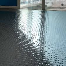 commercial kitchen flooring options interlocking rubber flooring