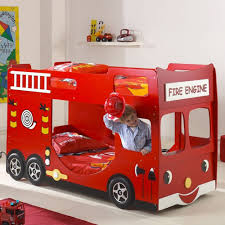 Little Tikes Fire Truck Toddler Bed – Space Saving Bedroom Ideas ... Dark Fire Truck Toddler Bed Firme In Blue Race Car From Along A Look At The Little Tikes Pirate Ship Themed Plastic Color Fun Seven Latest Tips You Can Learn When Attending Step 62 Bedroom Bunk For Inspiring Unique Engine Frame Post Taged With Best Seas Adventure Experience 2 Yamsixteen Step2 Resource Stunning Batman Kids Fniture Ideas Bedding Fitted Sheet Standard Pillowcase Set