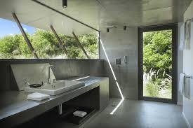 100 Interior Minimalist 25 Examples Of Minimalism In Design Freshome