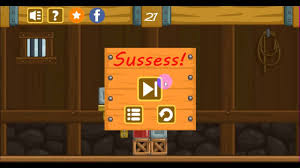Cheese Warehouse Walkthrough Level 1-30 - YouTube Steam Community Guide Walkthrough Just Casually Gaming Delicious Emilys Holiday Season Cat Shmat Level 15 Youtube 25 Unique Moon Easter Egg Ideas On Pinterest Easter Recipes Cheese Inspector 13 Blow It Up Gameplay Bacon Escape For Level 17 Ios Gameplay Family Barn Free Farm Game Online Infected The Twin Vaccine Chapter 1 Friday 220815 Quest And Geometry Dash Deadly Premition Page 4 Osceola Yummy More
