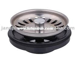 Blanco Sink Strainer Replacement Uk by 100 Kitchen Sink Drain Basket Replacement Replace A Sink