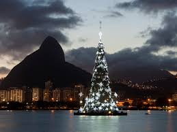 What Is The Best Christmas Tree by The Best Christmas Trees In The World Photos Condé Nast Traveler