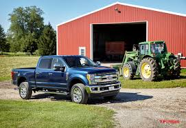 2017 Ford F250 Super Duty | New Pickup Trucks | Pinterest | Ford ... 2017 Ford F350 Platinum Edition Auto Mojo Radio Hd Video 2008 Ford F550 Xlt 4x4 6speed Flat Bed Used Truck Diesel Super Duty Pickup Bed Side Repairs Start Of Repair Youtube 2001 Lariat Dually Ext Cab Long 2wd 111k Miles Six Door Cversions Stretch My Truck Pickup Beds Tailgates Used Takeoff Sacramento Duty Features Fordcom Truck Item Db2383 Sold March Refreshing Or Revolting Fseries Motor Trend Bed Accsories For Sale Page 10 6 9 Short Box Oxford White F250 Norstar Sd Service