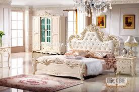 foshan möbel markt klassische moderne türkische schlafzimmer möbel buy foshan möbel türkische schlafzimmer möbel französisch barocke möbel product