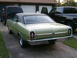 1968 Ford Torino For Sale Craigslist | 2019 2020 Top Upcoming Cars Craigslist Houston Texas Cars And Trucks New Update 1920 Kelly Grimsley Odessa Tx Car 20 Gmc 2019 Top Upcoming Tow Ford F100 For Sale Sales Used Dallas Best Reviews By El Paso Irving Scrap Metal Recycling News