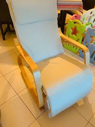 IKEA Rocking Chair With Leg Rest, Furniture, Tables & Chairs ... Story Of Ikea Ps Rockingchair Third Protype Today Poang Rocking Chair Fniture Tables Chairs On Rocking Chair Concept Chair Table Behance Ikea Pong Lodz Poland Jan 2019 Exhibition Interior Store Modern White My Blog Poang And Ftstool Dark Lowes On Concrete Flooring Rockingchair Birch Veneer Hillared Beige Gronadal 3d Model In 3dexport Ikea Rocker Gulfmedco