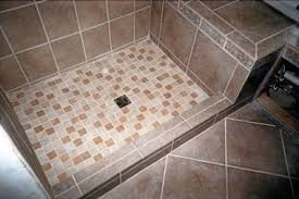 tileable shower pan bathroom best home decor tips furniture