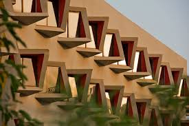 100 Sanjay Puri Architects TRAVELINGCOLORS The Street By