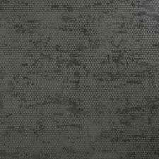 900x900 Chic Glamorous Rustic Grey Spotted Silver Wallpaper
