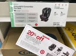 The 2019 Car Seat Trade-In Event Is On At Target! - The ... Coupons For Target Android Apk Download Seventh Generation Paper Products Sale Toilet Target 15 Off Coupon Percent Home Goods Item In Store Or Express Codes And Blog Black Friday 20 Coupon Exclusions Beautiful Fabric Extreme Couponing Deals At Target Pizza Hut Code Use To Promote Your Business On A Bigger Public Opinion 2014 Four Inserts Ship Saves Online Thousands Of Promo Printable How Enable Geo Location Tracking In Convert Plus Toy Home 6pm Shoes Discount