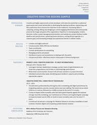 How To Get People To Like | Realty Executives Mi : Invoice And ... Market Resume Template Creative Rumes Branded Executive Infographic Psd Docx Templates Professional And Creative Resume Mplate All 2019 Free You Can Download Quickly Novorsum 50 Spiring Designs And What You Can Learn From Them Learn 16 Examples To Guide 20 Examples For Your Inspiration Skillroadscom Ai Ideas Pdf Best 0d Graphic Modern Cv Cover Letter Etsy On Behance Wwwmhwavescom Rumes Monstercom