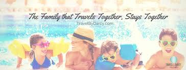 It Takes A Lot Of Work To Get Ready For Family Trip Even If You Have Travel Agent Doing The Planning And Booking Choosing Right Places