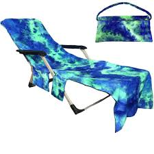 Bath Foldable Microfiber Outdoor Patio Pool Portable Beach Tie Dyeing  Lounge Chair Cover Outdoor Pool Lounge Chair Pillow With Adjustable Elastic Strap Classy Flowers Incredible Used Commercial Fniture Plastic Costway Patio Foldable Chaise Bed Beach Camping Recliner Yard Walmartcom Keter Pacific Whiskey Brown Allweather Adjustable Resin Lounger Side Table 3piece Set Kenneth Cobonpue 1950s Alinum Ideas Repair How To Fix A Vinyl Strap On Chairs White Marvellous Leather Marco Island Dark Cafe Grade In Putty 2pack Kinbor Of 2 Wicker W Cushion