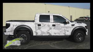 Our Client Decided After A Year To Switch From Subdued Urban Camo ... Camo Truck St Louis Mo Graphics Projects Schneider Realtree Vehicle Wrap Deer Hunting Mossy Oak Fender Flare Wraps Miami Dallas Huntington Texas Motworx Raptor Digital Car City Bed Bands 657331 Accsories At Wrapfolio Adhesive Vinyl Full Body Sticker Camouflage Buck Skull Ambush Band Custom Decals For