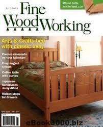fine woodworking march april 2017 free pdf magazine download
