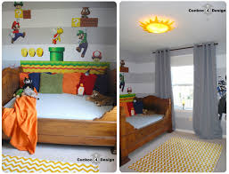 Divine 10 Year Old Boys Bedroom Designs Home Design Photoage Cool Boy