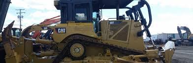 100 Truck Parts Edmonton Home Korpan Tractor