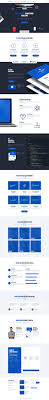 11 best Webflow Templates images on Pinterest