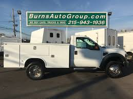 F250 Truck Beds For Sale In Pa | Bed, Bedding, And Bedroom ... Used 1985 Gmc Brigadier For Sale 1772 2003 Topkick C7500 Service Mechanic Utility Truck For Sale Air Compressor And Equipment Tampa Jc Madigan 2018 Mack Granite Gu432 Home Bayshore Trucks Bucket For Alabama Tristate 2004 Used Ford F450 Xl Super Duty 4x4 Body Reading 2008 F350 Lariat 569487 F250 Sd 2006 Bed Salvage Title Pittsburgh