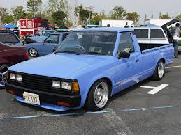 Nissan(Datsun) 720 Truck | Flickr - Photo Sharing! | Nissan 720 ... File1984 Nissan 720 King Cab 2door Utility 200715 02jpg 1984 President For Sale Near Christiansburg Virginia 24073 Tiny Trucks In The Dirty South 1972 Datsun 521 With Large Wooden Oldrednissan Pickups Photo Gallery At Cardomain Jcur1641 Datsun King Cab Truck Auction Youtube Dashboard And Radio Console From A Brown Pickup Wiring Diagram Pickup Database Demonicsaint Trucks Pinterest Rubicon Long Bed Old And Reliable Michael Sunbathing Truck My Faithful Sunb Flickr Stop Light 1985