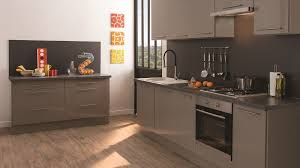 meubles cuisine brico depot meuble de cuisine en kit brico depot best meubles cuisine en kit